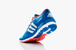 adidas-adipure-natural-running-shoe-collection-4
