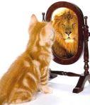 self-esteem-mirror