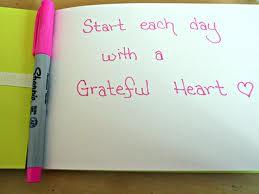 gratitude day 10
