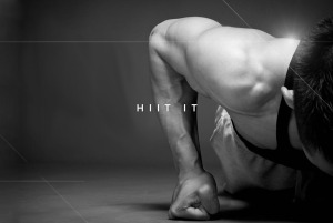 hiit-holiday-gear-patrol-full