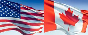 US_Flag canada combo final